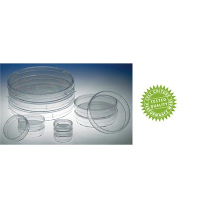 CytoOne Tissue Culture Dish